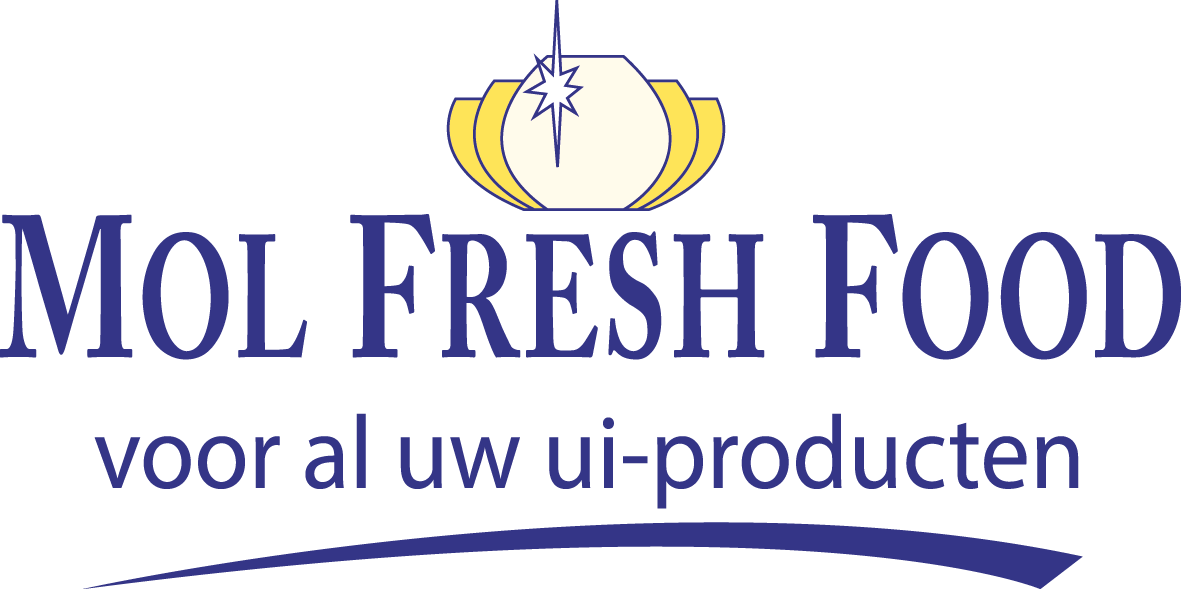 Mol Fresh Food